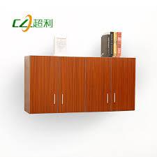 china fiber kitchen cabinet china fiber kitchen cabinet shopping