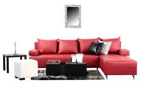 can you steam clean upholstery magnificent steam clean leather sofa picture gradfly co