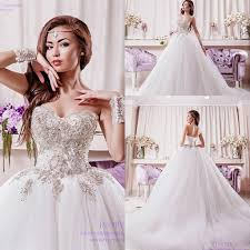 Wedding Dresses Online Uk Indian Wedding Dresses Online Uk Wedding Dresses