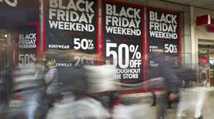 black friday hours what time do stores open in masssachusetts