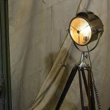 Spotlight Floor Lamp Spotlight Floor Lamp Decor Fresh Ideas Spotlight Floor Lamp