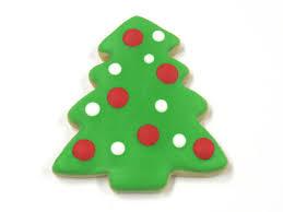 christmas cheri u0027s bakery
