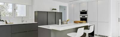 cuisine santos mobilier de cuisine santos conçu pour créer des pièces plus belles
