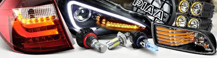 dodge dakota fog light install dodge dakota lights headlights tail lights leds bulbs carid com