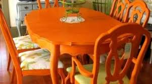 Dining Room Table Protector Pads Marvelous Room Table Protective Pads Protect Ideas Tective Pads