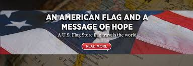 Interment Flag U S Flag Store Exclusively Made American Flags With 100