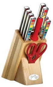 Best Cutlery Set by Best 25 Best Cutlery Set Ideas On Pinterest Best Kitchen Knife