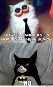Batman Birthday Meme - grumpy batman weknowmemes