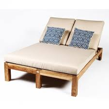 Chaise Lounge Cushions Cheap Outdoor Chaise Lounge Cushions Chaise Design