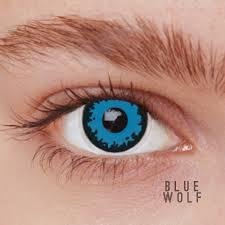 halloween eye lenses crazy halloween lenses