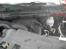 Dodge Ram Truck Cap Used - used dodge ram truck bed accessories for sale