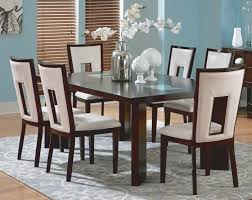 dining room sets cheap emejing reasonable dining room sets gallery rugoingmyway us