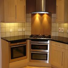 Designer Fitted Kitchens Decork Modern Furniture And Decoration Kitchens For Your New