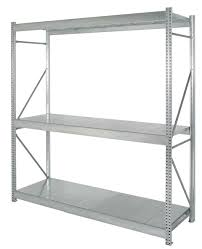 shop fittings u0026 shop shelving low price retail equipment from swsf