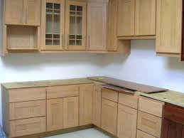 kitchen cabinets wholesale prices make kitchen cabinet how to make kitchen cabinets kitchen cabinets