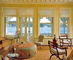 mediterranean style homes interior mediterranean style homes interior style furniture and decorating