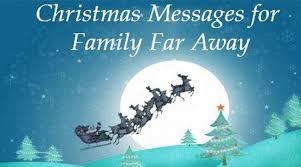 family far away message jpg