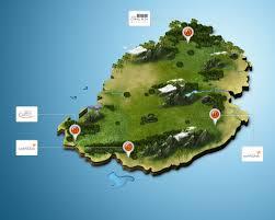 3d Maps Map 3d U2013 Aaaj