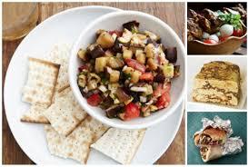 cuisine omer 15 inspired recipes for lag b omer of kosher
