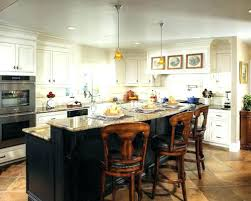 2 tier kitchen island two tier kitchen island icidn2015