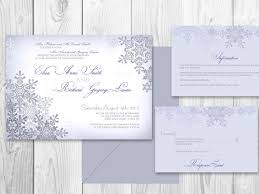 wordings winter wedding invitation as well as free printable
