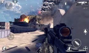 modern combat 4 u2013 games for windows phone u2013 free download modern