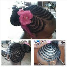 11 best cornrows tree braids images on pinterest tree braids