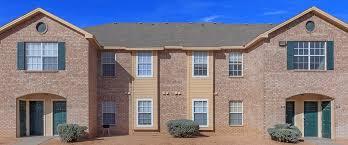 3 bedroom apartments in midland tx park glen apartments apartments in midland tx