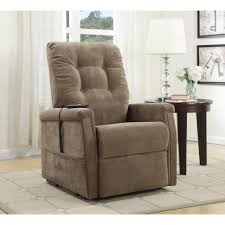 Flexsteel Recliner Sofas Center Phenomenal Flexsteel Leather Sofa Photo