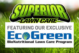 lawn care programs for do it yourself fertilizer program superior lawn care