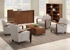 Home Decor Stores In Chesapeake Va Furniture Used Furniture Spokane Wa Consignment Furniture Reno