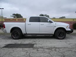dodge ram crew cab bed size manufacturers of high quality nerf steps prerunners harley bars
