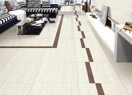 living room tile designs living room tile designs home design plan