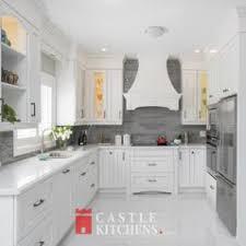 transitional kitchen cabinets for markham richmond hill bath emporium castle kitchens markham on ca l3r 0g3 kitchen