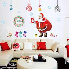 Christmas Decorations Bulk Australia by Wholesale Outdoor Christmas Decorations Buy Cheap Outdoor