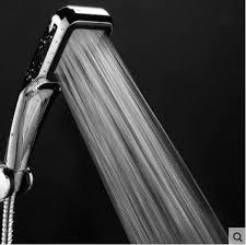 best 25 water saving shower ideas on cool shower