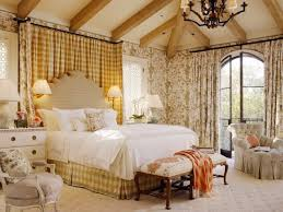 Best English Style Images On Pinterest English Style Bedroom - English bedroom design