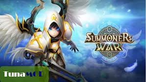 how to hack apk summoners war how to hack mod apk tunamod for android