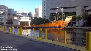 m v island breeze owned by bimini shipping llc serves 20 bahamas