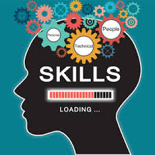 What Employers Look For In A Resume 5 Skills Hiring Managers Look For In Engineering Grads