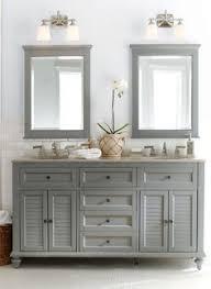 best 25 double vanity ideas on pinterest double sinks master