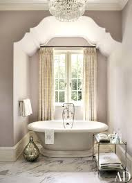 Traditional Bathtub Traditional Bathroom Ideas U2013 Hondaherreros Com