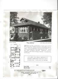 chicago bungalow house plans chicago style a chicago bungalow homes and soul