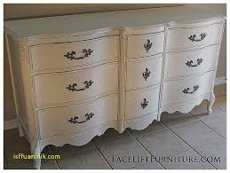 Antique Bedroom Dresser Dresser Fresh Antique White Dresser Bedroom Furniture Antique