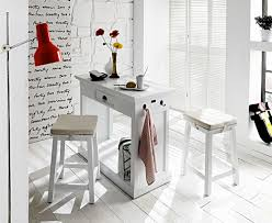 Breakfast Bar Table And Stools White Breakfast Bar Table And Stools Best Table Decoration