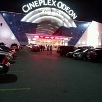 cineplex queensway cineplex cinemas queensway vip islington city centre west 79