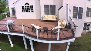 Outdoor Patios Designs by Patio Contractor Outdoor Patio Designs By Another Amazing Deck