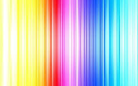 wallpaper of colorful amazing colorful backgrounds hq