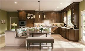 Wood Grain Laminate Cabinets Kitchen Cupboard Doors Kitchen Cabinet Trends Wood Grain Paint