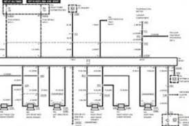 bmw e87 radio wiring diagram wiring diagram